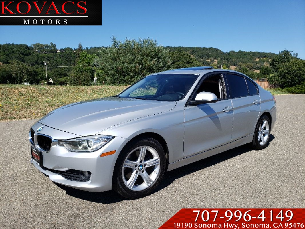 small resolution of 2012 bmw 3 series 328i