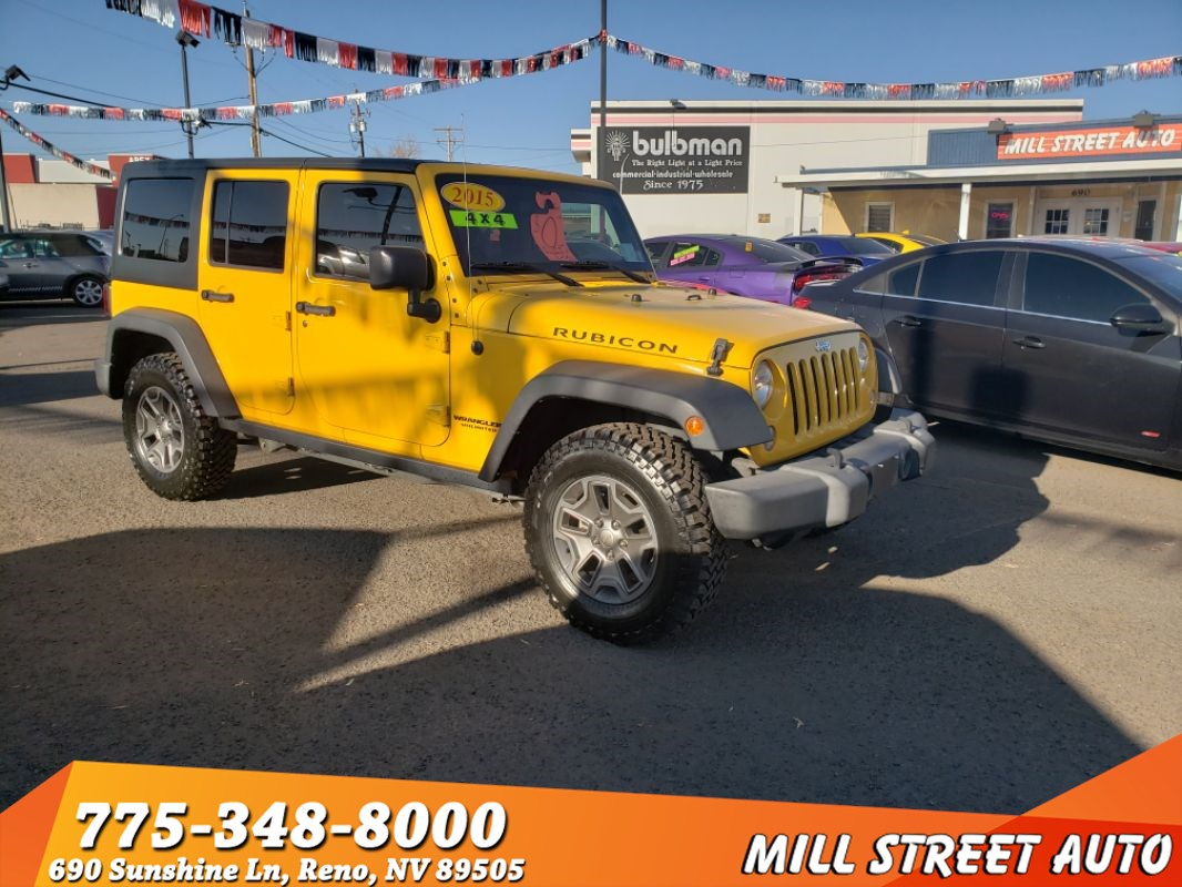 hight resolution of 2015 jeep wrangler unlimited rubicon