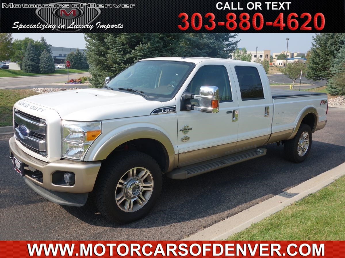 hight resolution of 2012 ford super duty f 350 srw king ranch