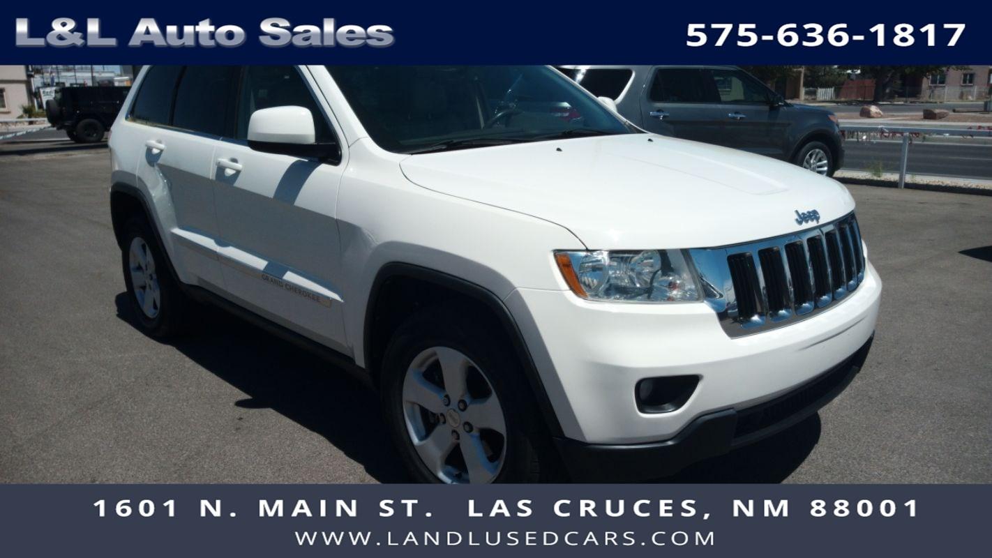 medium resolution of 2011 jeep grand cherokee laredo