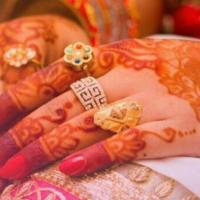 Tamil Nadu: Wrong to have Christian name, marry Hindu girl?