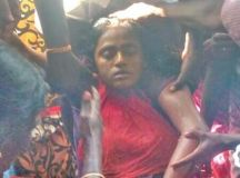 Family of Anitha, who committed suicide over NEET, rejects ...