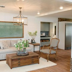 Wall Art Decor Ideas Living Room Rustic Inspired By Hgtv S Fixer Upper Definition Org