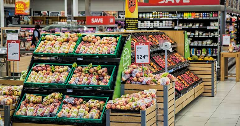 Best Supermarkets: Get the Most Bang for Your Buck at These Stores