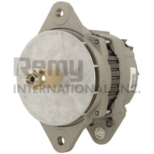 small resolution of 8600310 24si new alternator product details delco remy 12si alternator wiring cs130 alternator wiring
