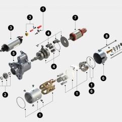 Perkins 12v Alternator Wiring Diagram Ao Smith Electric Water Heater Gm Imageresizertool Com