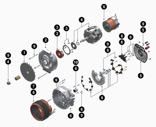 small resolution of 55si service parts service parts