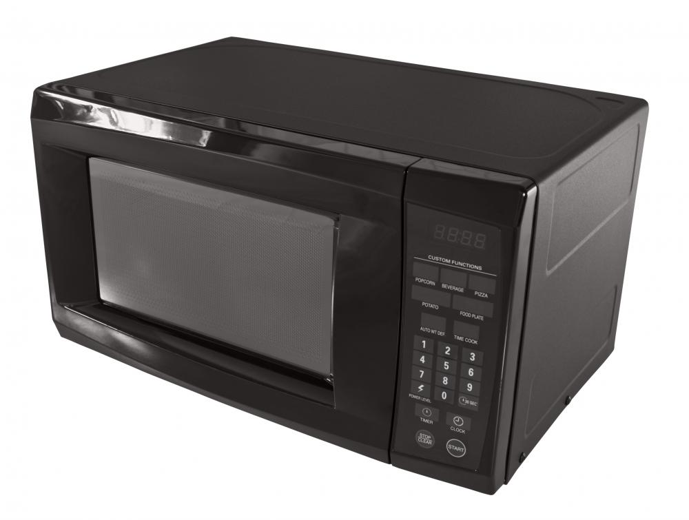 what is microwave safe plastic with