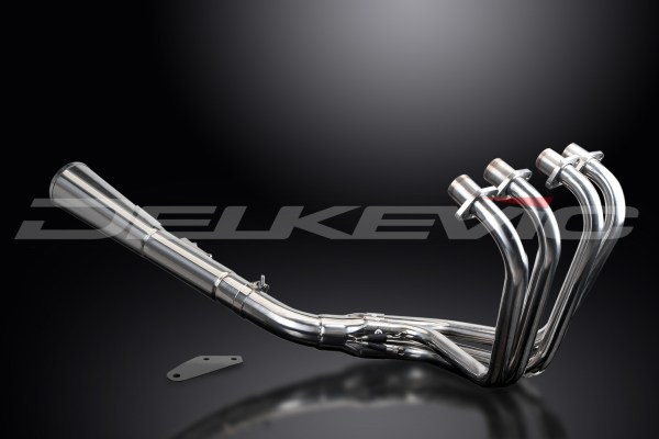 20+ Kawasaki Z1 900 Parts Ebay Pictures and Ideas on Meta Networks