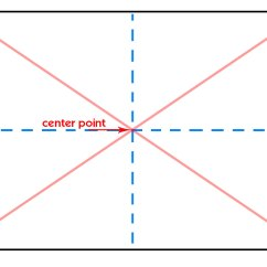 Delphi Radiogroup Add Point System Architecture Diagram For Website Free Patchwork Border Engraved Bevel Project Guide