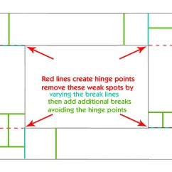 Delphi Radiogroup Add Point 208 To 24 Volt Transformer Wiring Diagram Free Patchwork Border Engraved Bevel Project Guide