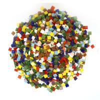 Mosaic Supplies - Delphi Glass