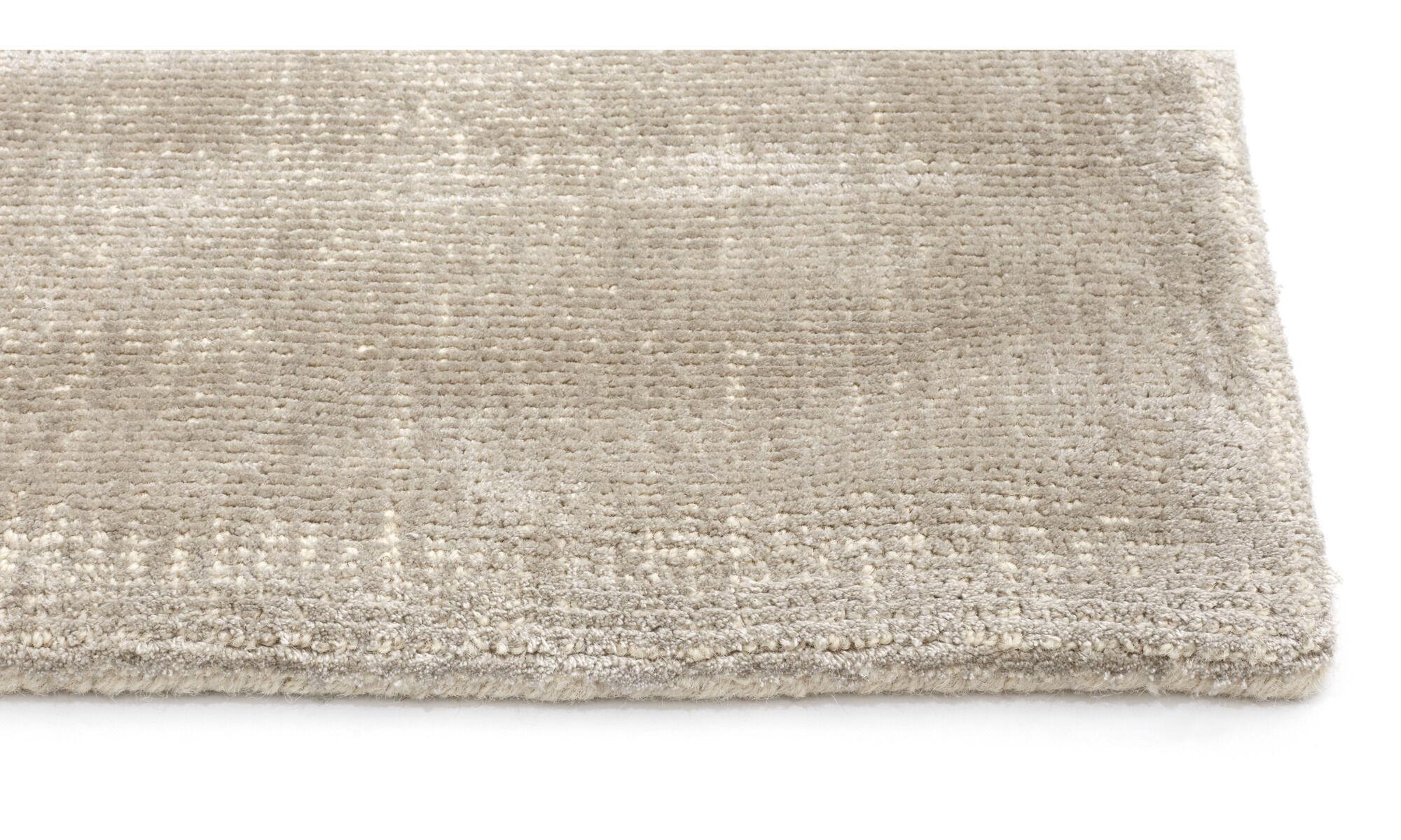 simple teppich
