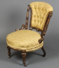 'nursing+chair' in Denhams past antique auctions - Denhams