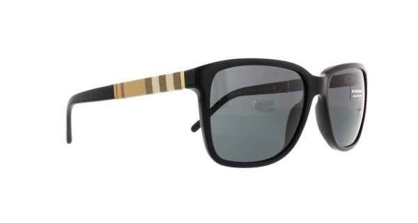 b5af4584d809 20+ Burberry Eyeglasses Plastic Pictures and Ideas on Meta Networks
