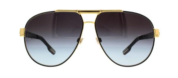 Dolce And Gabbana Aviator Sunglasses Louisiana