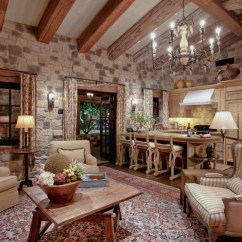 Rustic Living Room Designs Furniture Setup Ideas 19 Decorating Design Trends Wall Decor For