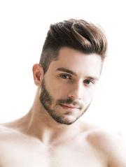 short haircut ideas design