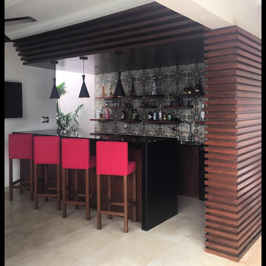 22 Home Bar Furniture Designs Ideas Models Design Trends Premium Psd Vector Downloads