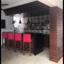 Home Bar Furniture Design Ideas Models