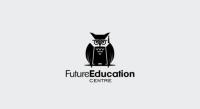 32+ Owl Logo Designs, Ideas, Examples | Design Trends ...