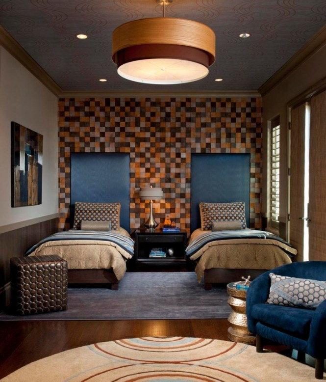 Marvelous Minecraft Guest Room Ideas 85 To Your Home Decoration Designing With