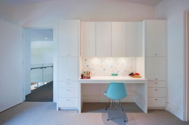 11+ Study Table Designs, Ideas | Design Trends - Premium ...