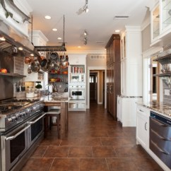 Kitchen Cabinets Lights And Bathroom Remodeling 15+ Commercial Designs, Ideas | Design Trends ...