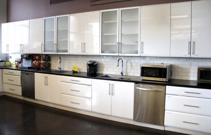 15 Commercial Kitchen Designs Ideas  Design Trends  Premium PSD Vector Downloads