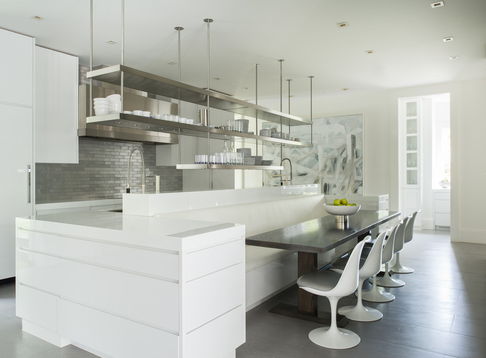 white kitchen cabinets ideas outdoor island frame kit 15+ commercial designs, | design trends ...