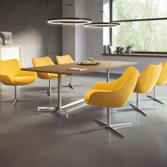 Office Lounge Chairs Oakleigh Dining Table With 6 Argos 20 43 Designs Ideas Design Trends Premium