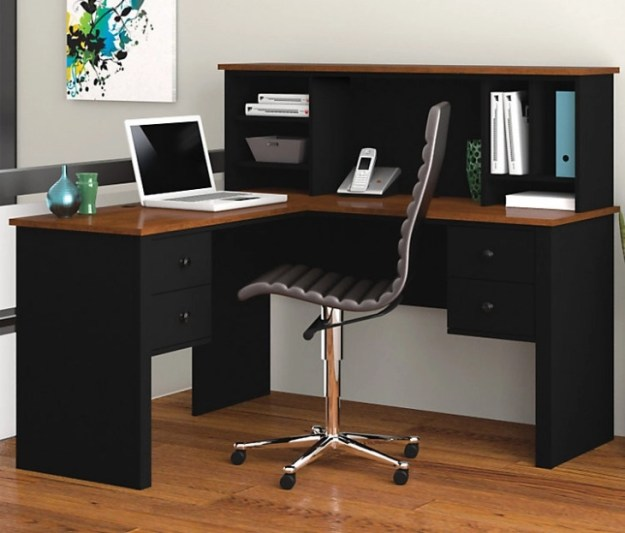 office table design ideas. collect this idea office table design