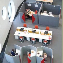 White Ergonomic Office Chair Uk Covers Yorkshire 33+ Furnitures, Designs, Ideas, Plans | Design Trends - Premium Psd, Vector Downloads