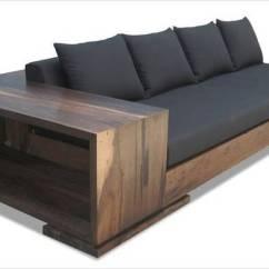 Sofa Design Ideas Bobs Furniture San Antonio 16 Wooden Designs Trends Premium Psd Vector Img