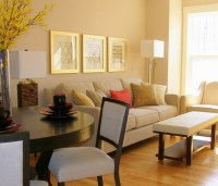 19+ Small Living Room Designs, Decorating Ideas | Design ...
