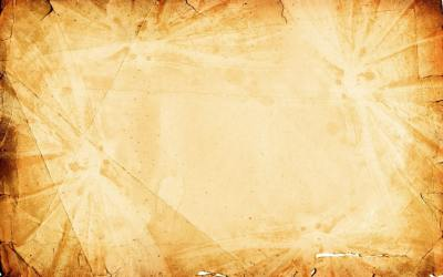 brown backgrounds light background wallpapers designs chocolate vector premium