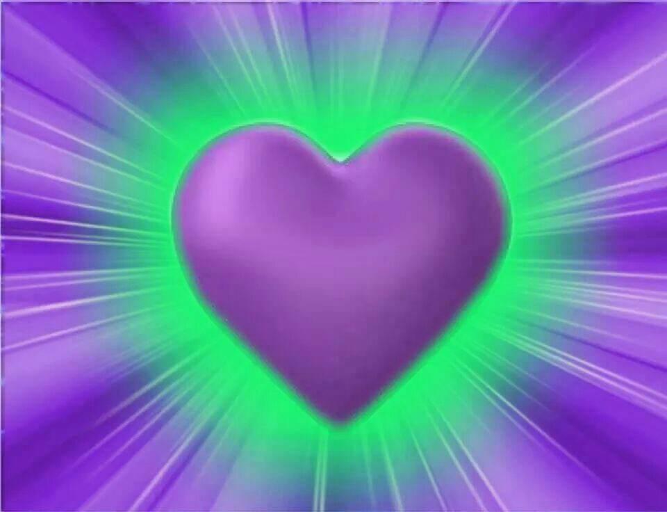 210 Amazing Purple Backgrounds  Backgrounds  Design Trends