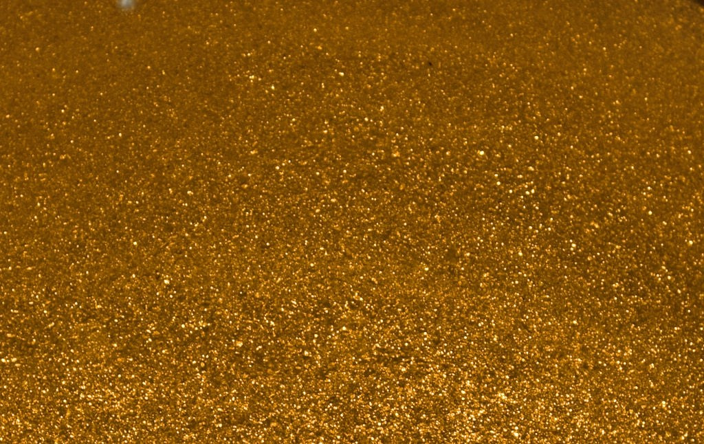 83+ Gold Backgrounds, Wallpapers, Images, Pictures