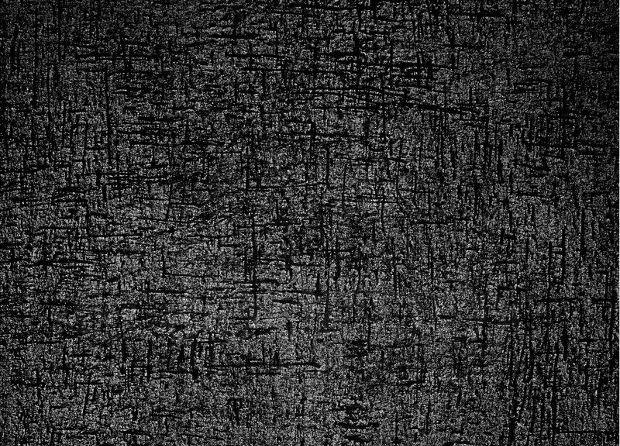 Damask Wallpaper Hd 35 Grey Wallpaper Backgrounds Images Pictures Design