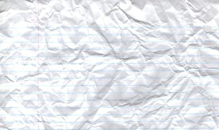 Textures Grunge Background Patterns