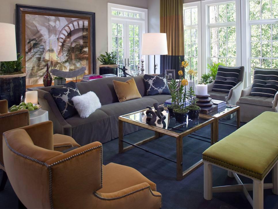 13 Candice Olson Living Room Designs Decorating Ideas Design Part 56