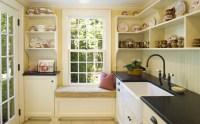 21+ Window Seat Designs, Ideas | Design Trends - Premium ...