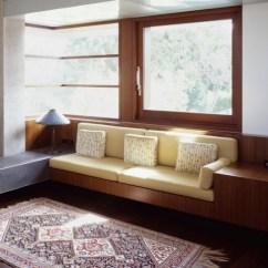 Mobile Home Living Room Design Ideas Rooms With Dark Brown Furniture 21+ Window Seat Designs, | Trends - Premium ...