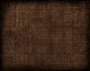 brown background dark backgrounds chocolate theme wallpapers website desktop cool web cocoa hd vector scrapbooking laptop designs abstract stripes android