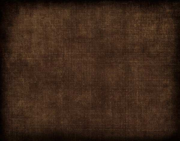 Dark Brown Background Design