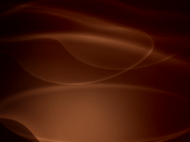 Brown Backgrounds Wallpapers