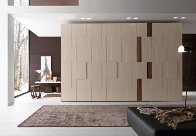 Modern 2 Bedroom Home Designs