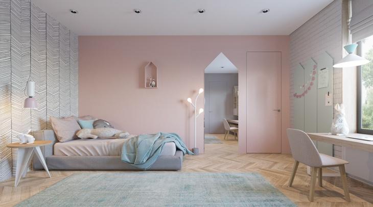 11 Childrens Bedroom Designs Decorating Ideas Design