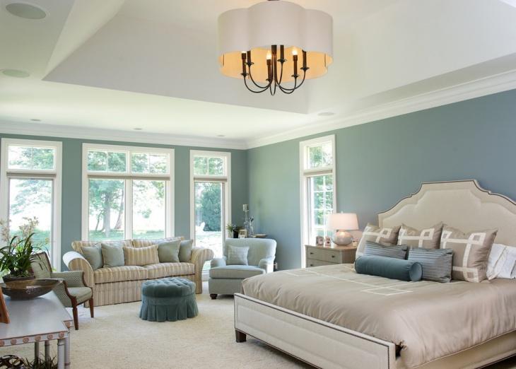11 Colorful Bedroom Designs Decorating Ideas Design