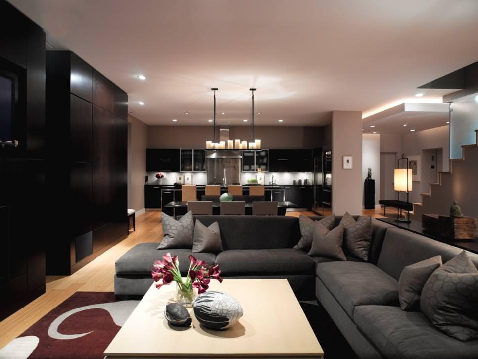13 Candice Olson Living Room Designs Decorating Ideas Design Part 72